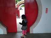 2011-05-28 高雄左營  孔廟:IMAG1149.jpg