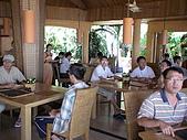 2007-09-02越南員工旅遊(台幹+陸幹):DSC00767.JPG