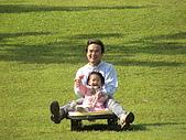 2009-12-06走馬瀨農場:DSC04872.JPG