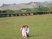 2009-12-06走馬瀨農場:DSC04998.JPG