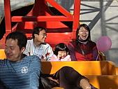 2010-12-18台南學甲頑皮世界:DSC06153.JPG