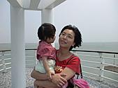 2008-04-13嘉義東石漁港:DSC01197.JPG
