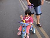 2009-01-28回娘家騎小車車:DSC03993.JPG
