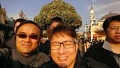 2013-10-25到2013-10-29 韓國之旅:IMAG5384.jpg