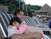 2008-10月員工旅遊5:DSC03931.JPG