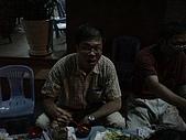 2007-09-02越南員工旅遊(台幹+陸幹):DSC00738.JPG