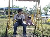 2008-10月員工旅遊:DSC03789.JPG