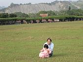 2009-12-06走馬瀨農場:DSC04999.JPG