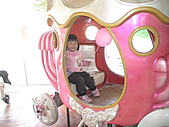 2010-12-18台南學甲頑皮世界:DSC06135.JPG