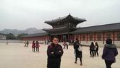 2013-10-25到2013-10-29 韓國之旅:IMAG5742.jpg