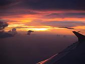 2007-09-06離開越南:DSC00918.JPG