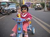 2009-01-28回娘家騎小車車:DSC03994.JPG
