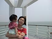 2008-04-13嘉義東石漁港:DSC01198.JPG