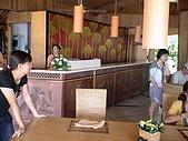 2007-09-02越南員工旅遊(台幹+陸幹):DSC00769.JPG