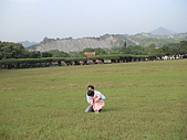 2009-12-06走馬瀨農場:DSC05000.JPG