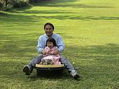 2009-12-06走馬瀨農場:DSC04873.JPG