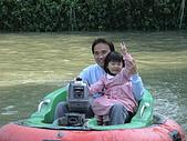 2009-12-06走馬瀨農場:DSC04928.JPG