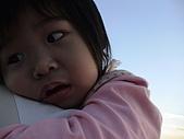 2008-10月員工旅遊5:DSC03921.JPG