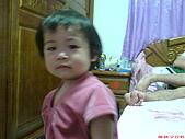 2008-04-12 郭小妞~1歲半:DSC01035.JPG