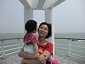 2008-04-13嘉義東石漁港:DSC01199.JPG