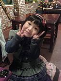 2011-02-03 黑皮臭豆腐:IMG_0030.jpg