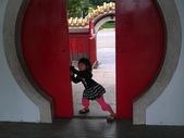2011-05-28 高雄左營  孔廟:IMAG1151.jpg