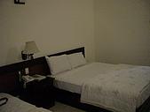 2007-09-02越南員工旅遊(台幹+陸幹):DSC00725.JPG