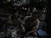 2007-09-02越南員工旅遊(台幹+陸幹):DSC00739.JPG