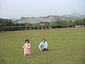 2009-12-06走馬瀨農場:DSC05001.JPG