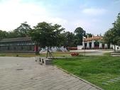 2011-05-28 高雄左營  孔廟:IMAG1198.jpg