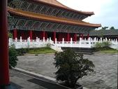 2011-05-28 高雄左營  孔廟:IMAG1152.jpg
