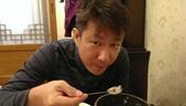 2013-10-25到2013-10-29 韓國之旅:IMAG5343.jpg