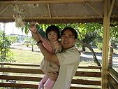 2008-10月員工旅遊:DSC03777.JPG