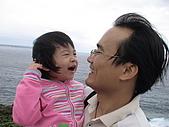 2008-10月員工旅遊4:DSC03895.JPG