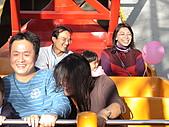 2010-12-18台南學甲頑皮世界:DSC06154.JPG