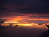 2007-09-06離開越南:DSC00919.JPG