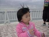 2008-10-12淡水及九份旅遊:DSC03668.JPG