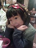 2011-02-03 黑皮臭豆腐:IMG_0033.jpg