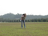 2009-12-06走馬瀨農場:DSC05002.JPG