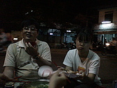2007-09-02越南員工旅遊(台幹+陸幹):DSC00740.JPG