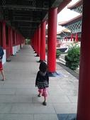 2011-05-28 高雄左營  孔廟:IMAG1153.jpg