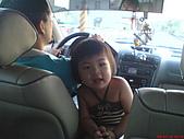 2008-07-20 妹妹愛載載:DSC01245.JPG