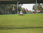 2009-12-06走馬瀨農場:DSC04875.JPG