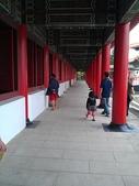 2011-05-28 高雄左營  孔廟:IMAG1154.jpg
