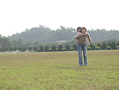 2009-12-06走馬瀨農場:DSC05004.JPG