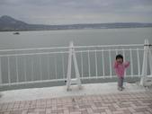 2008-10-12淡水及九份旅遊:DSC03669.JPG