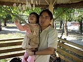 2008-10月員工旅遊:DSC03784.JPG