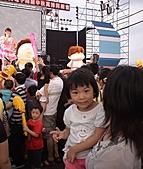 2010-09-18中秋晚會:DSC05791.jpg