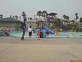2008-03-16烏山頭水庫:DSC00987.JPG