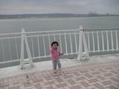 2008-10-12淡水及九份旅遊:DSC03670.JPG